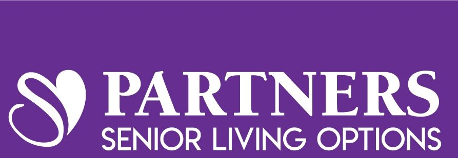 Partners Senior Living Options