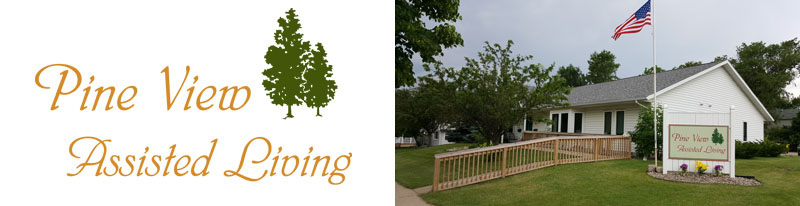 Pine View Assisted Living