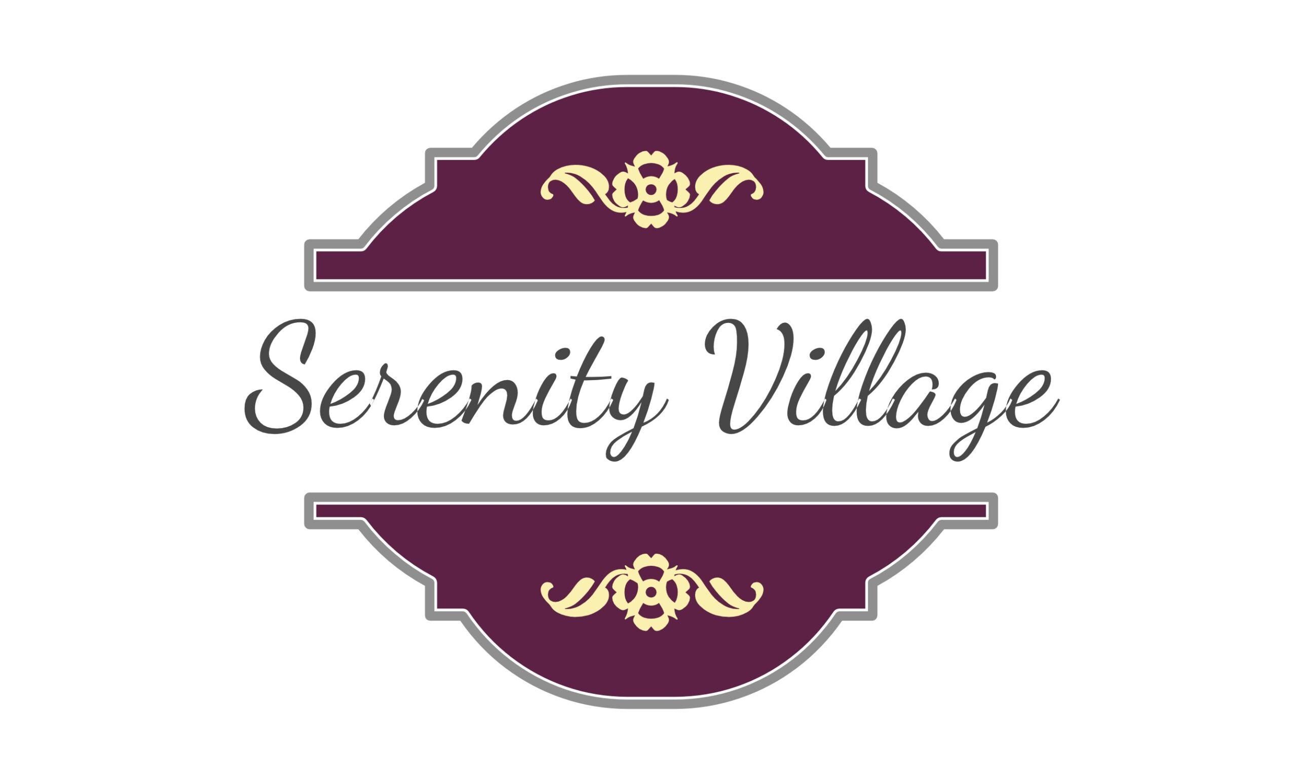 Serenity Village Avon