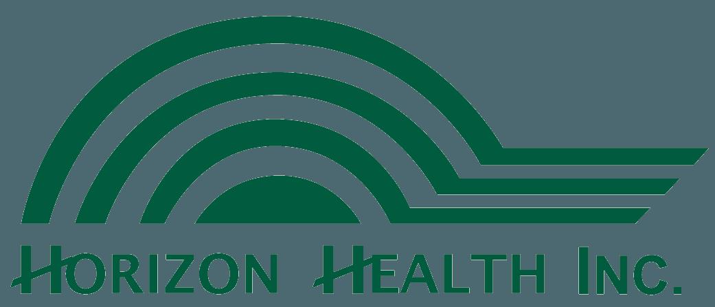 Horizon Health Pierz MN