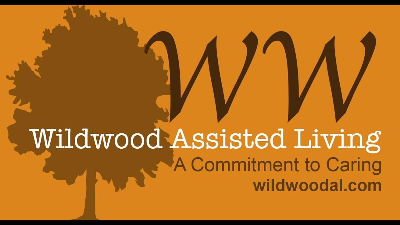 Wildwood Assisted Living Sauk Rapids MN